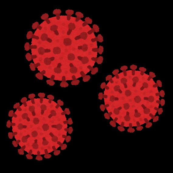 【新型コロナウイルス感染症対策】時差出勤・営業時間短縮のお知らせ